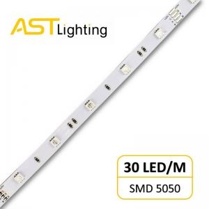 505030LED6.9W1224V10mm 1 2