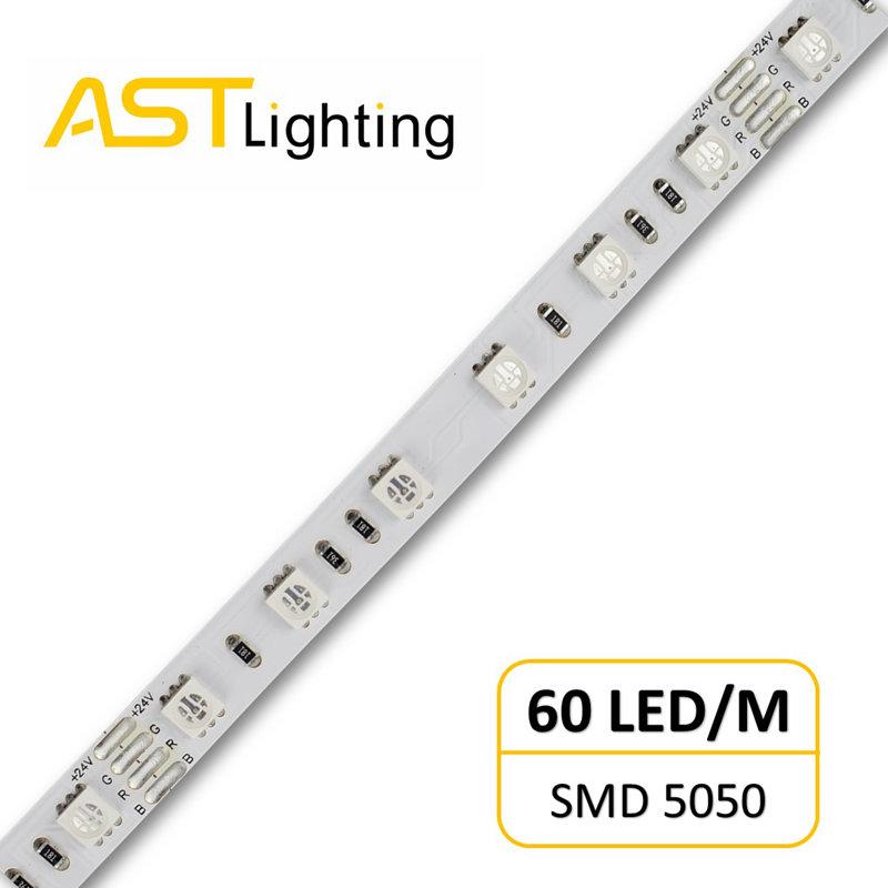 505060LED11.5W1224V10mm 1 1