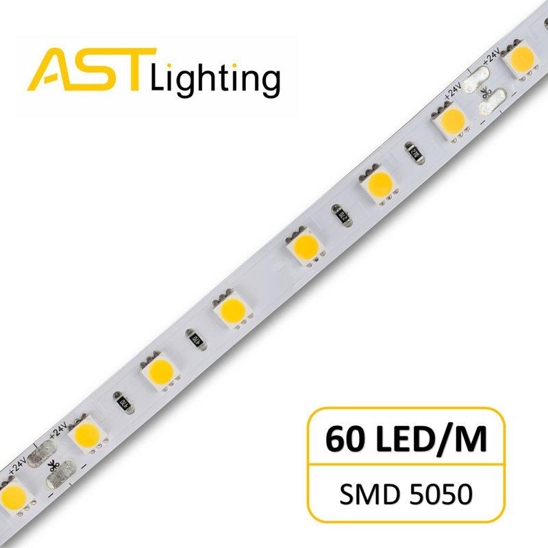 505060LED11.5W1224V10mm 1