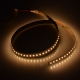 MN 2216 120 24 10 water proof led strip ip67 china factory fast lead time
