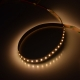 MN 2216 180 24 10 water proof led strip ip67 china factory fast lead time