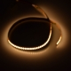 MN 2216 240 24 10 water proof led strip ip67 china factory fast lead time