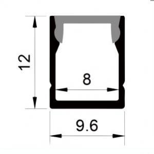 AST P1012Re