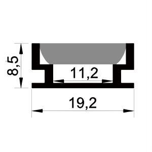 AST P1908G