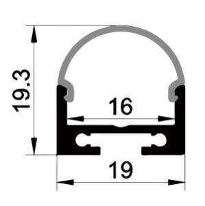AST P2119P