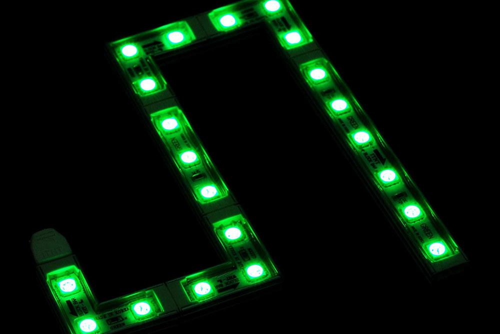 LED Signage 1