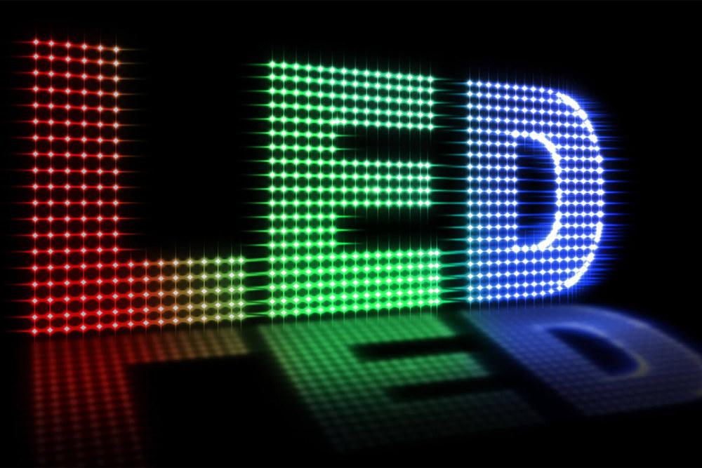 LED Signage 2