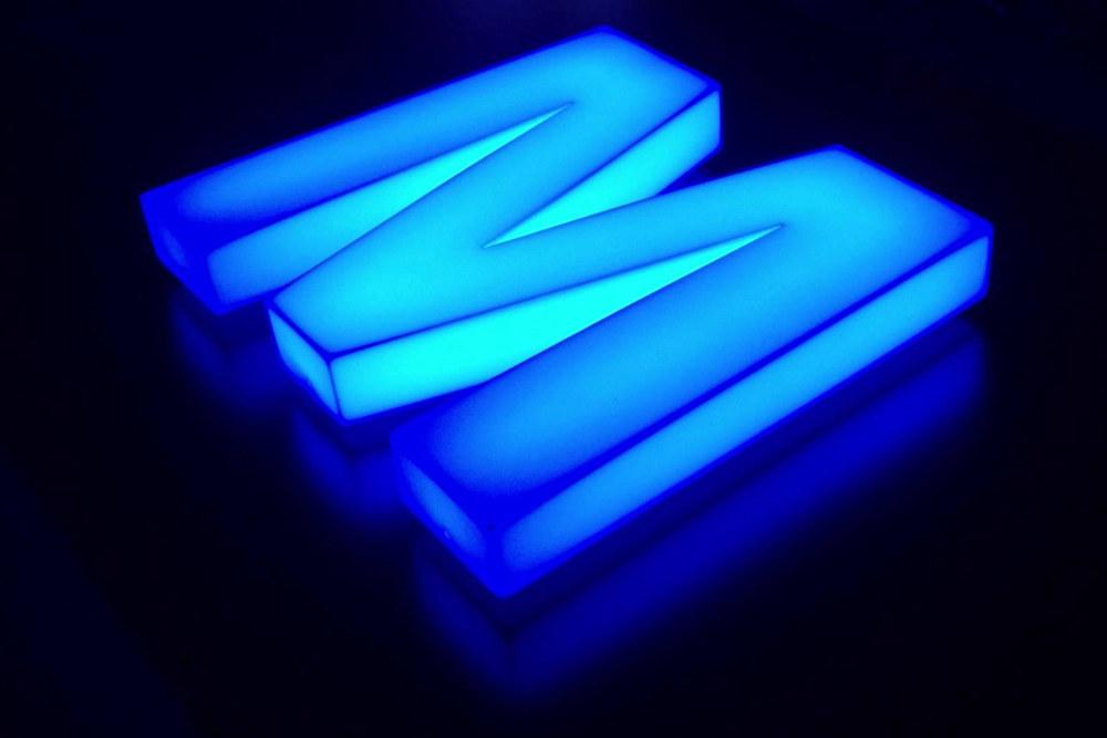 LED Signage 6