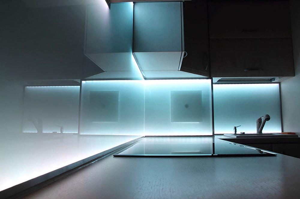 Residential Lighting 20