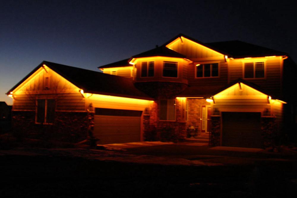 Residential Lighting 22