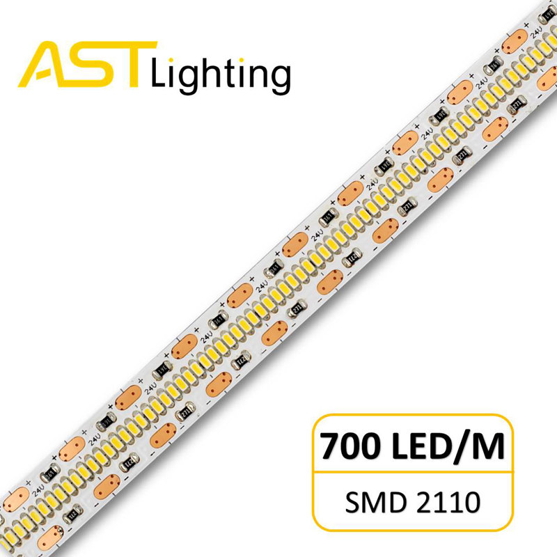 2110700LED21W24V10mm 1