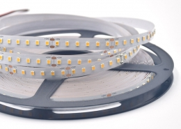2835IC120LED9.6W24V10mm30M 3