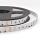 Dim to warm2 led strip china factory high bright
