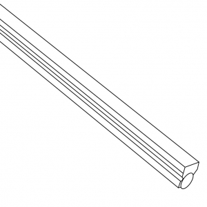 LED Aluminum Profile 2
