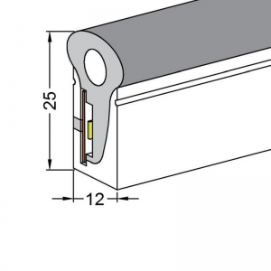 NS1225R
