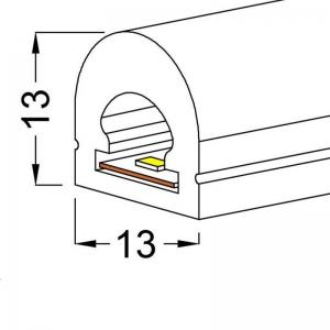 NT1313R