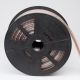50 meter reel 2835 5050 220vac led strip china factory