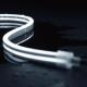 AST NS0408 LED LIGHT NEON China supplier original factory LED decoration 1