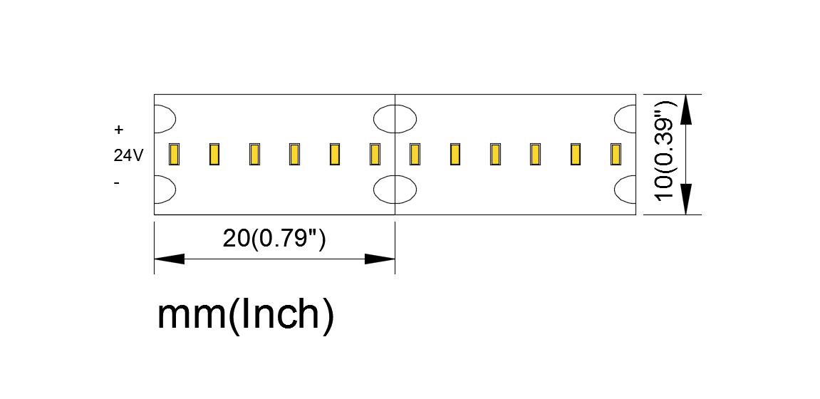 HD 1808 300 24 10