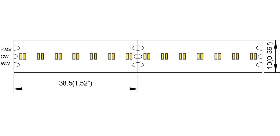 TW 1808 364 24 10