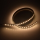 MN 5050 120 24 12 high density led strip china factory high bright2 1