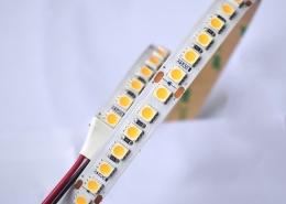 MN 5050 120 24 12 high density led strip china factory high bright6 1