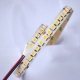 MN 5050 120 24 12 high density led strip china factory high bright6 1