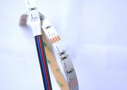 RGB S20 60 12 10 RGB side view led china factory6 1