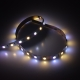 RGBW 5050 60 24 10 dynamic color led strip china factory high bright2