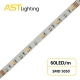 RGBW 5050 60 24 10 dynamic color led strip china factory high bright5
