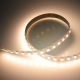 RGBW 5050I 84 24 12 dynamic color led strip china factory high bright2