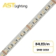 RGBW 5050I 84 24 12 dynamic color led strip china factory high bright5