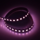 RGBW 5050I 96 24 12 dynamic color led strip china factory high bright2