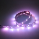 ST 5050 42 12 12 RGB s type bentable led strip china factory high bright1