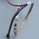 DS GS8206 60 12 10 4 dream color led strip china factory dynamic color 5050 led strip IC STRIP