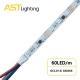 DS GS8206 60 12 10 dream color led strip china factory dynamic color 5050 led strip IC STRIP 2