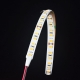 MN 5730 120 24 10 high bright China factory high efficiency led strip 3