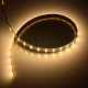 MN 5730 120 24 15 high bright China factory high efficiency led strip 2 1