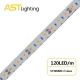 MN 5730 120 24 15high bright China factory high efficiency led strip