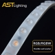 AST WL5050L 42 24 IP67 RGB RGBW color led wall washer light led linear washer light China manufacturer supplier