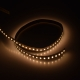 MN 2835 140 24 10 water proof led strip ip67 china factory fast lead time