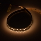 MN 2835 204 24 10 water proof led strip ip67 china factory fast lead time