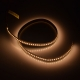 MN 3014 240 24 10 water proof led strip ip67 china factory fast lead time
