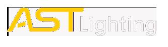 AST Lighting